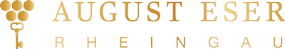 August Eser-Logo